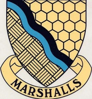 Marshalls of Sutton on Trent