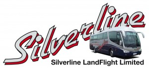 Silverline LandFlight Limited