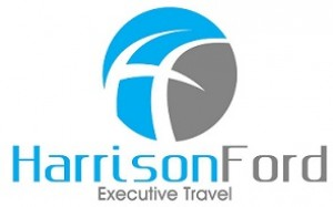 Harrison Ford Travel