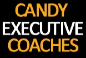 Candy Executive Coaches