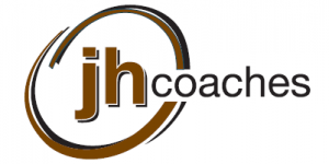 Jim Hughes Coaches