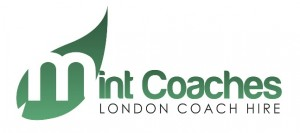 Mint Coaches Ltd