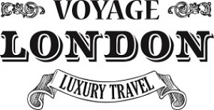 Voyage London