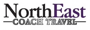 North East Coach Travel Ltd