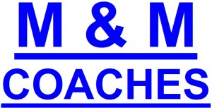 M and M Coaches