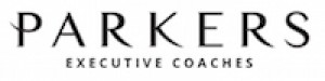 Parkers Executive Coaches Ltd