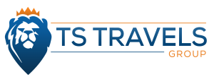 TS Travels Group Ltd