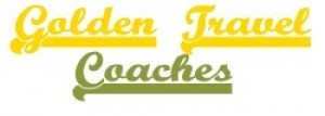 Golden Travel Coaches Ltd