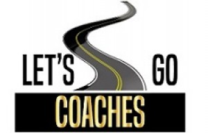 Lets Go Coach Hire