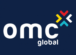 OMC GLOBAL LTD