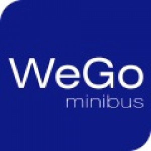 WeGo Bus Ltd