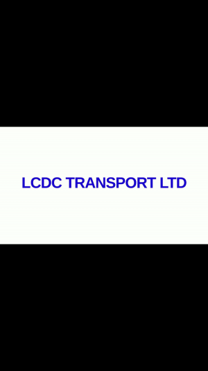 LCDC Transport Ltd