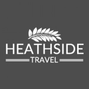 Heathside Travel Ltd