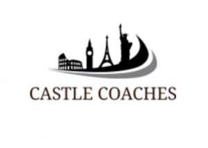 Castle Coaches