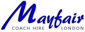 Mayfair Coaches Ltd