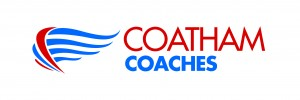 Coatham Coaches