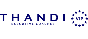 Thandi Coaches Limited