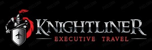 Knightliner Executive Travel Ltd
