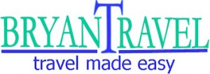 Bryant Travel Ltd