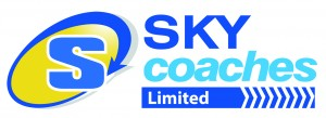 Sky Coaches Limited