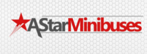 A Star Minibuses Ltd
