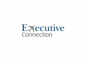 Exec Connect UK Ltd