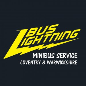 Bus Lightning Ltd