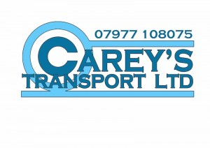 Careys Transport