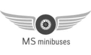 MS Minibuses Ltd