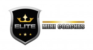 Elite Mini Coaches Ltd