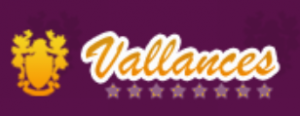 Vallances Coaches Ltd