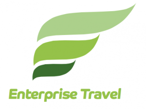 Enterprise Travel limited
