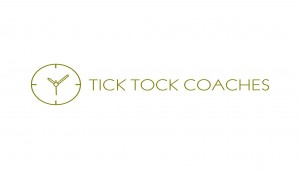 Tick Tock Coaches