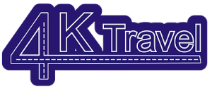 4K Travel Ltd
