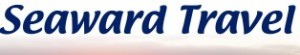 Seaward Travel Ltd