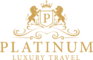 Platinum Luxury Travel
