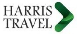 Harris Travel Ltd