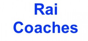Rai Coaches Ltd