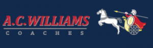 AC Williams (LONDON)