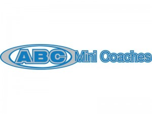 ABC Mini Coaches