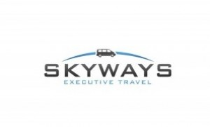 Skyways Executive Travel