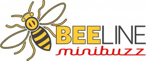 The Beeline Minibuzz Company Limited