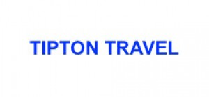 Tipton Travel