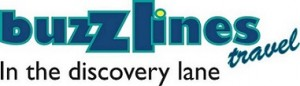 Buzzlines Travel Ltd