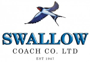 Swallow Coach Company