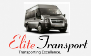 Elite Transport
