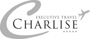 Charlise Executive Travel