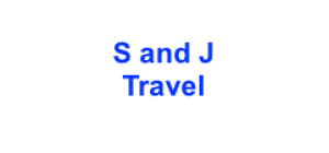 S and J Travel