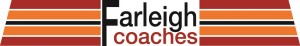 Carosa LTD T/A Farleigh Coaches