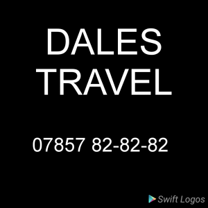 Dale's Travel